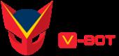 Vbot Digital Logo